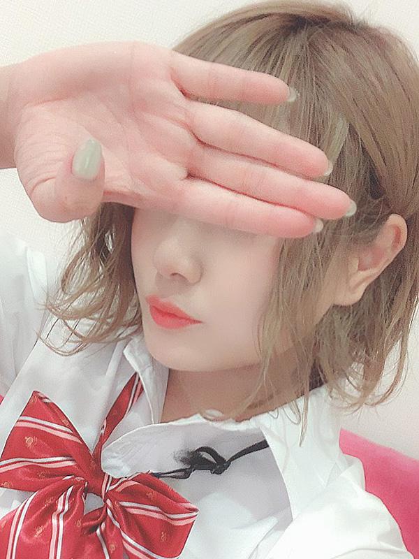 らんのプロフィール|東京の錦糸町でデリヘルをお探しならクラスメイト