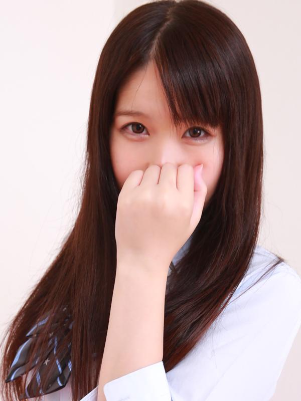 ゆりのプロフィール|東京の錦糸町でデリヘルをお探しならクラスメイト