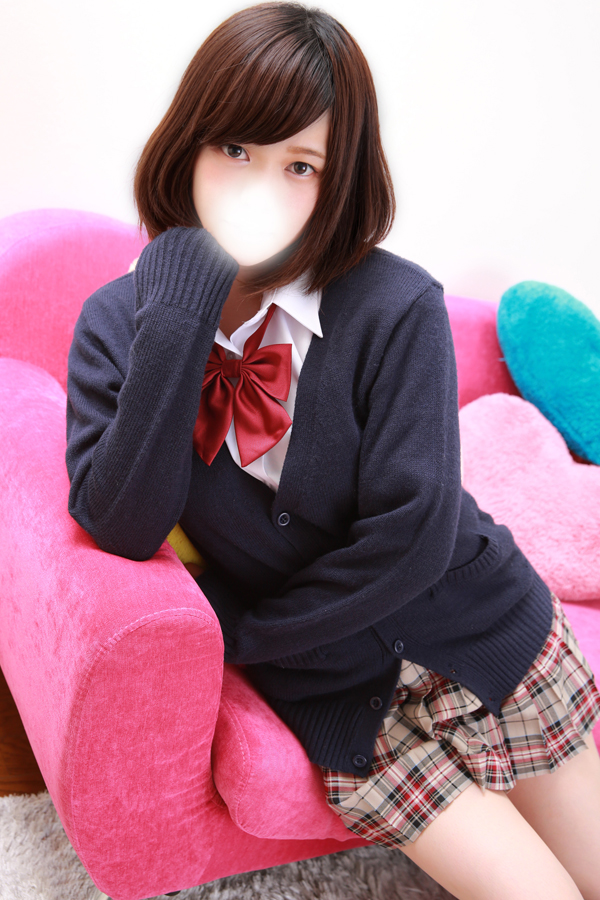 そらのプロフィール|東京の錦糸町でデリヘルをお探しならクラスメイト