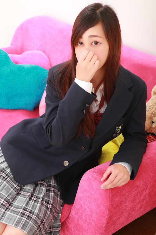 かすみのプロフィール|東京の錦糸町でデリヘルをお探しならクラスメイト
