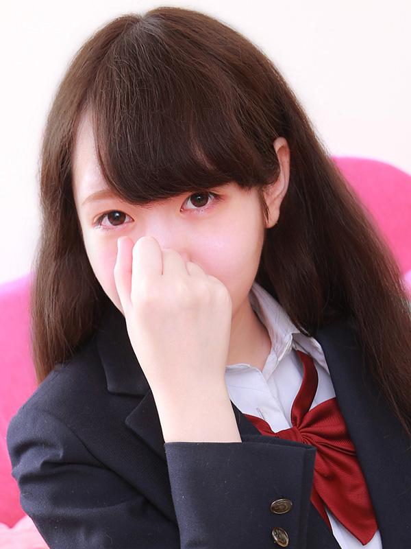 みうのプロフィール|東京の錦糸町でデリヘルをお探しならクラスメイト