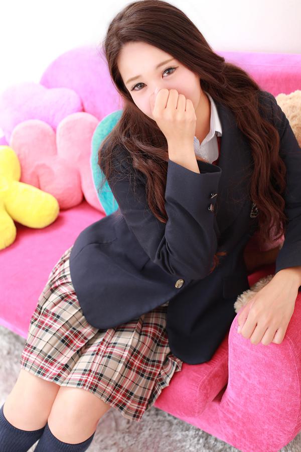 えみのプロフィール|東京の錦糸町でデリヘルをお探しならクラスメイト
