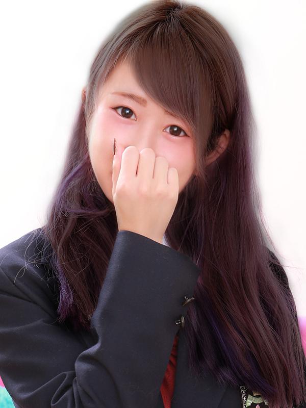 みわのプロフィール|東京の錦糸町でデリヘルをお探しならクラスメイト