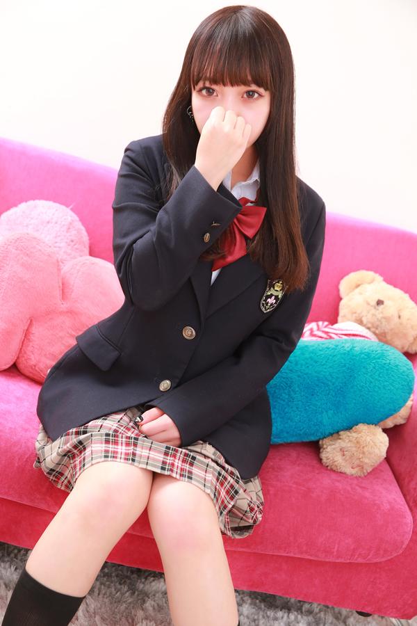 ありさのプロフィール|東京の錦糸町でデリヘルをお探しならクラスメイト