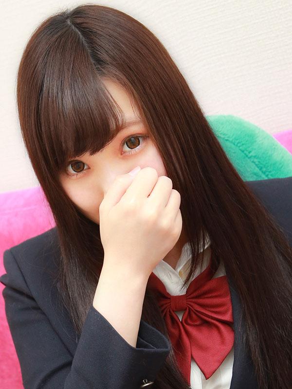 りんのプロフィール|東京の錦糸町でデリヘルをお探しならクラスメイト