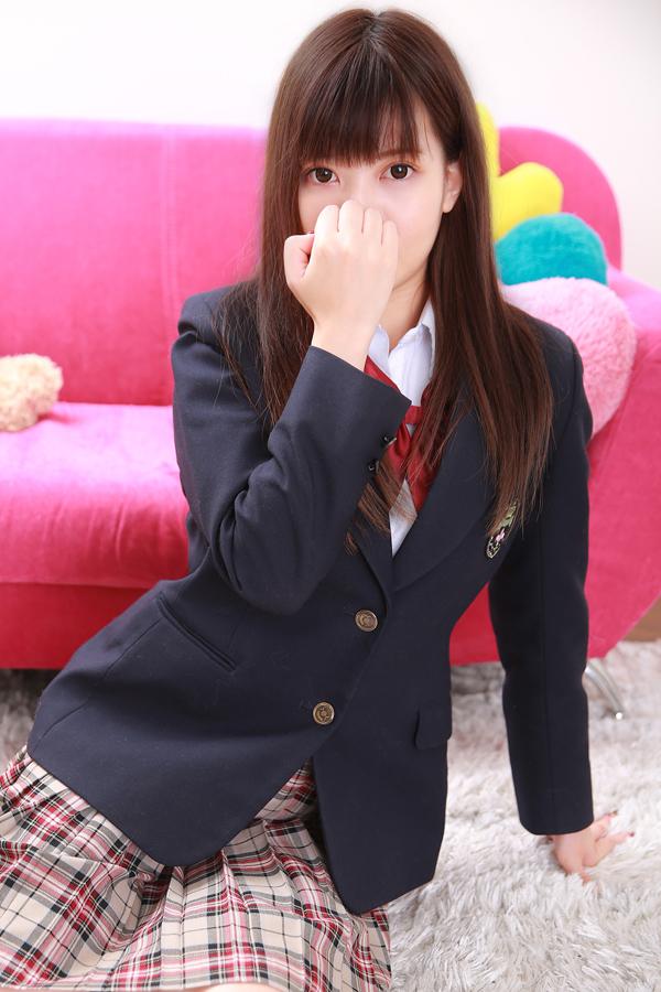 みひろのプロフィール 東京の錦糸町でデリヘルをお探しならクラスメイト