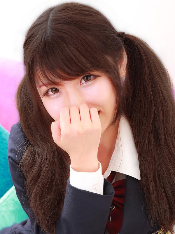 のののプロフィール|東京の錦糸町でデリヘルをお探しならクラスメイト