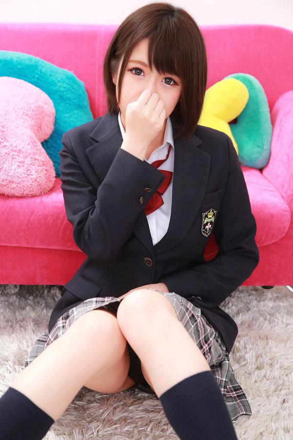 あげはのプロフィール|東京の錦糸町でデリヘルをお探しならクラスメイト