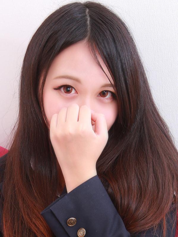あんずのプロフィール|東京の錦糸町でデリヘルをお探しならクラスメイト