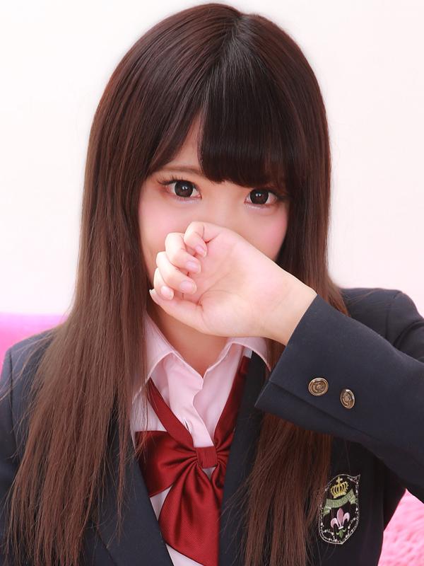 あいりのプロフィール 東京の錦糸町でデリヘルをお探しならクラスメイト