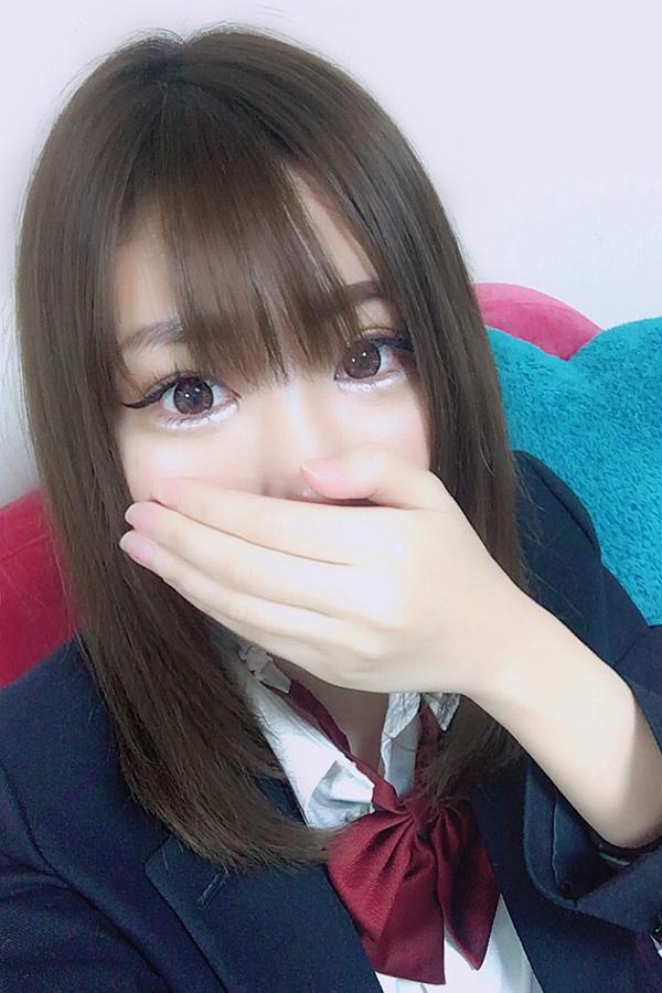 うたのプロフィール|東京の錦糸町でデリヘルをお探しならクラスメイト