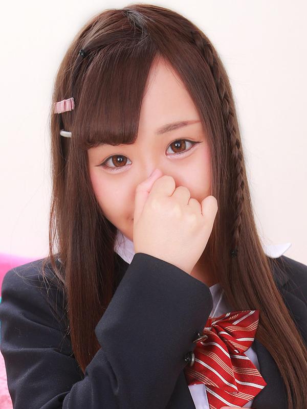 ふわりのプロフィール 東京の錦糸町でデリヘルをお探しならクラスメイト