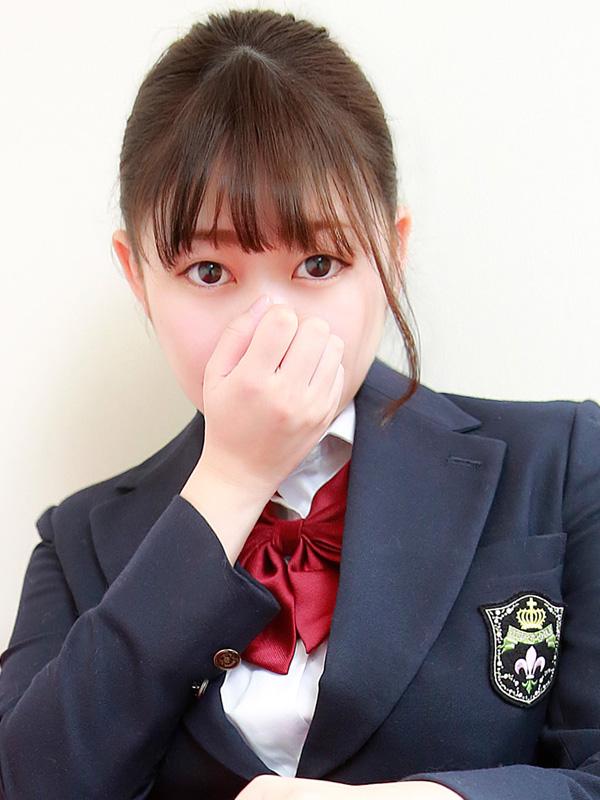 ゆうゆのプロフィール|東京の錦糸町でデリヘルをお探しならクラスメイト