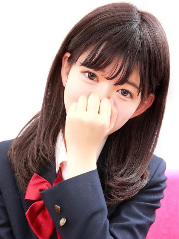 ゆりなのプロフィール|東京の錦糸町でデリヘルをお探しならクラスメイト