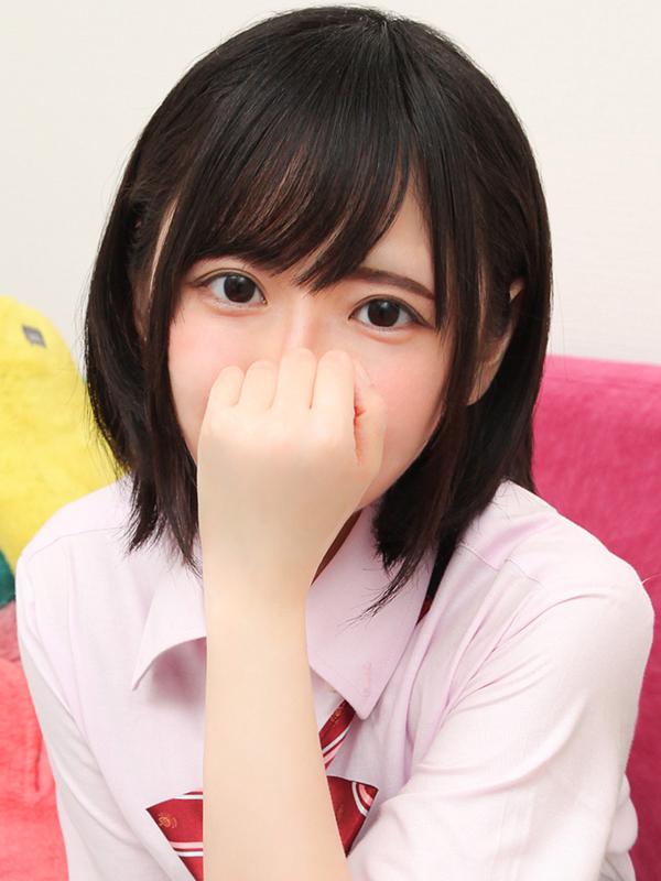 まなかのプロフィール|東京の錦糸町でデリヘルをお探しならクラスメイト