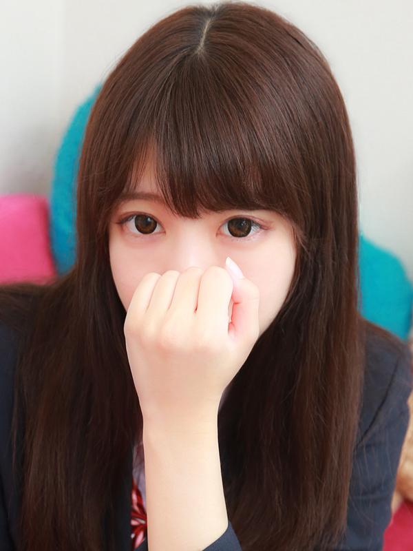 いろはのプロフィール|東京の錦糸町でデリヘルをお探しならクラスメイト