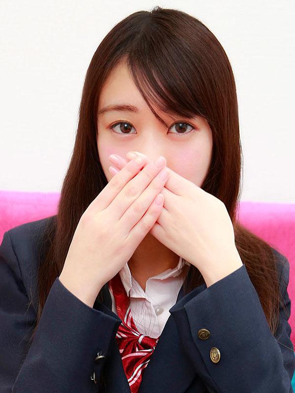 ゆうのプロフィール|東京の錦糸町でデリヘルをお探しならクラスメイト