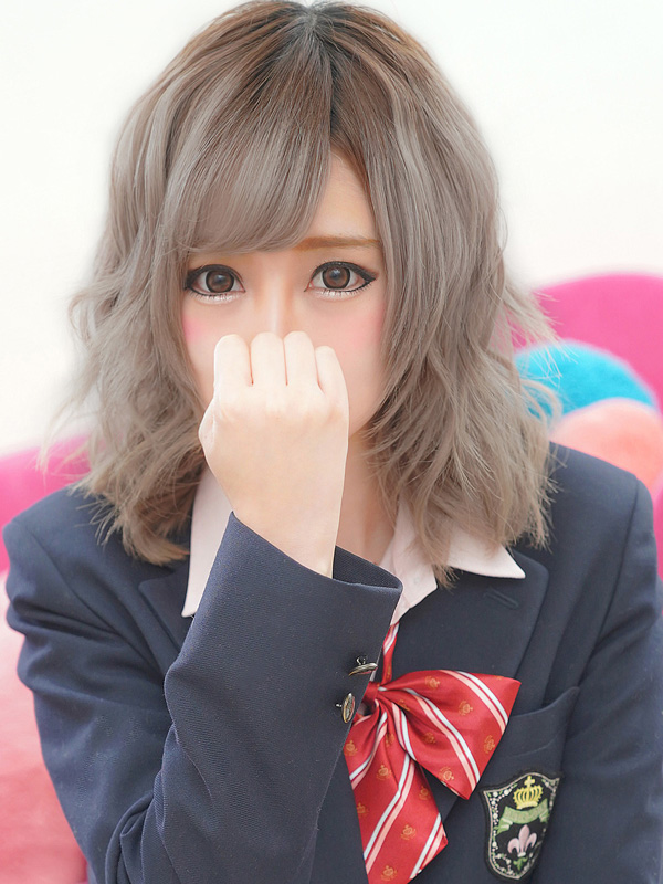 かれんのプロフィール|東京の錦糸町でデリヘルをお探しならクラスメイト