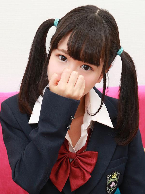 にかのプロフィール|東京の錦糸町でデリヘルをお探しならクラスメイト
