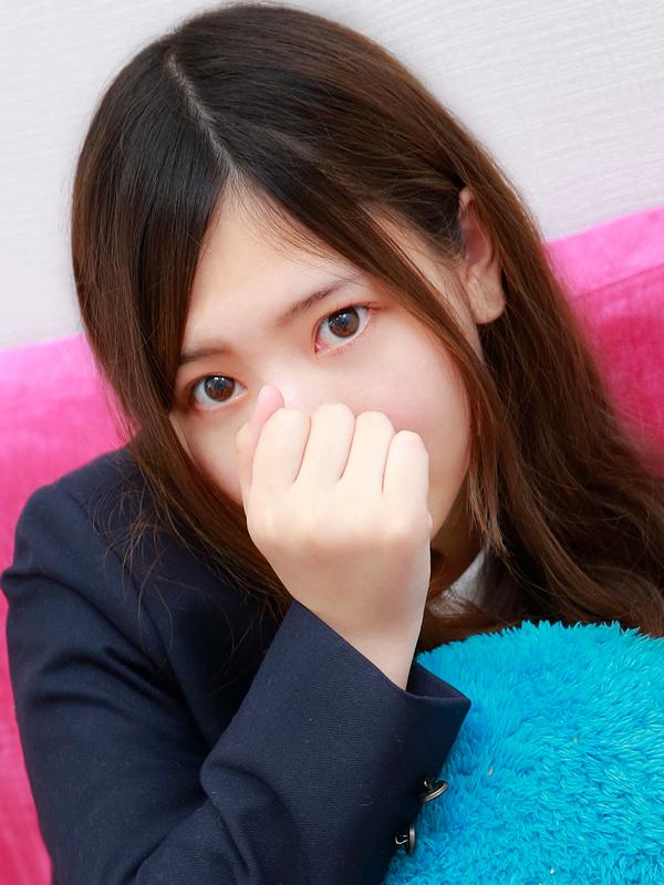 さきのプロフィール|東京の錦糸町でデリヘルをお探しならクラスメイト
