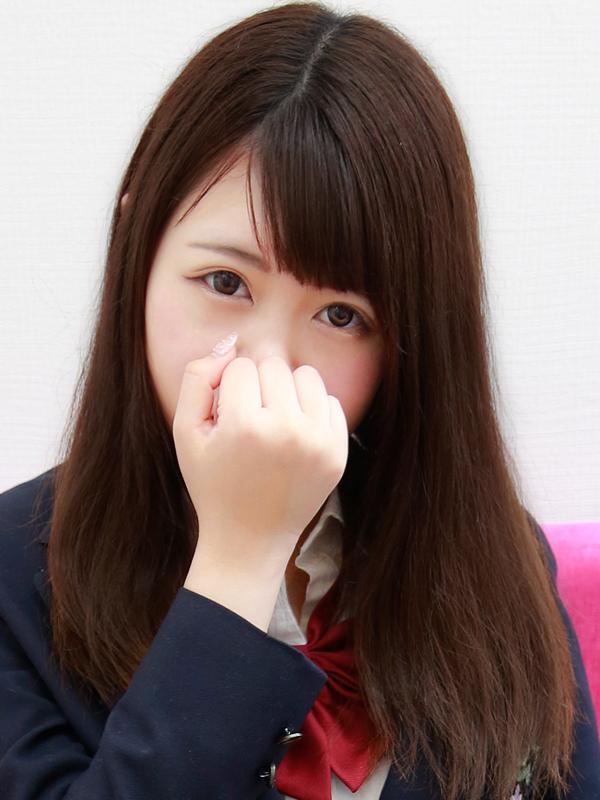 りかのプロフィール|東京の錦糸町でデリヘルをお探しならクラスメイト