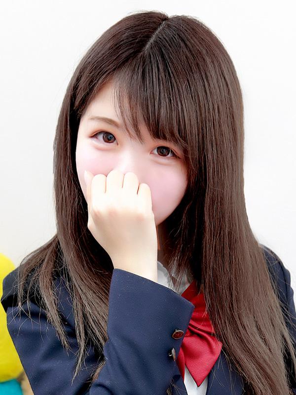 みおなのプロフィール|東京の錦糸町でデリヘルをお探しならクラスメイト
