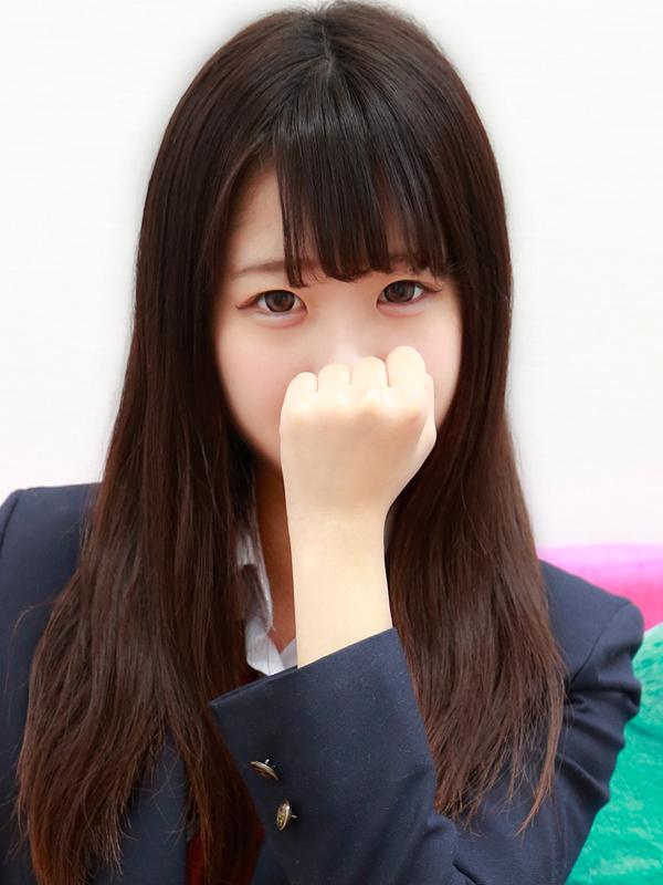 みやのプロフィール|東京の錦糸町でデリヘルをお探しならクラスメイト