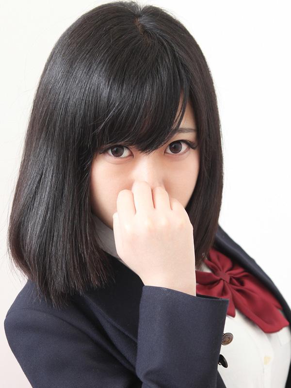 あやねのプロフィール 東京の錦糸町でデリヘルをお探しならクラスメイト
