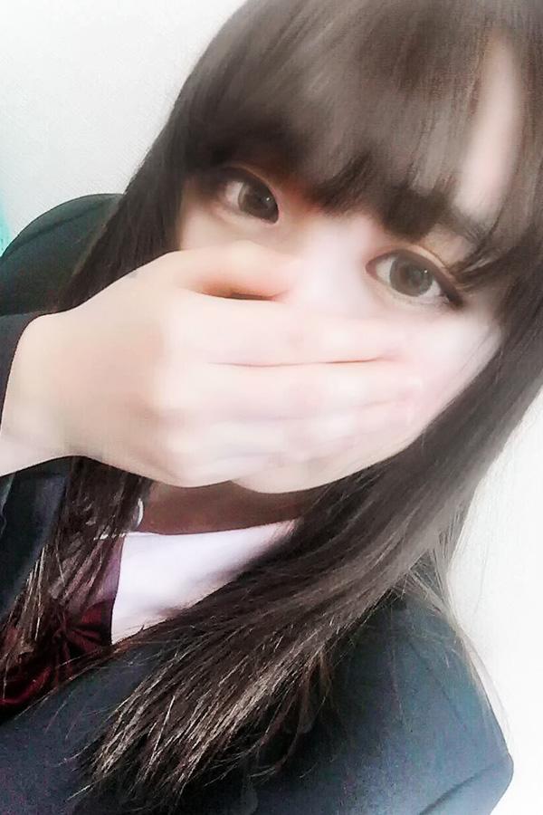 ねるのプロフィール 東京の錦糸町でデリヘルをお探しならクラスメイト