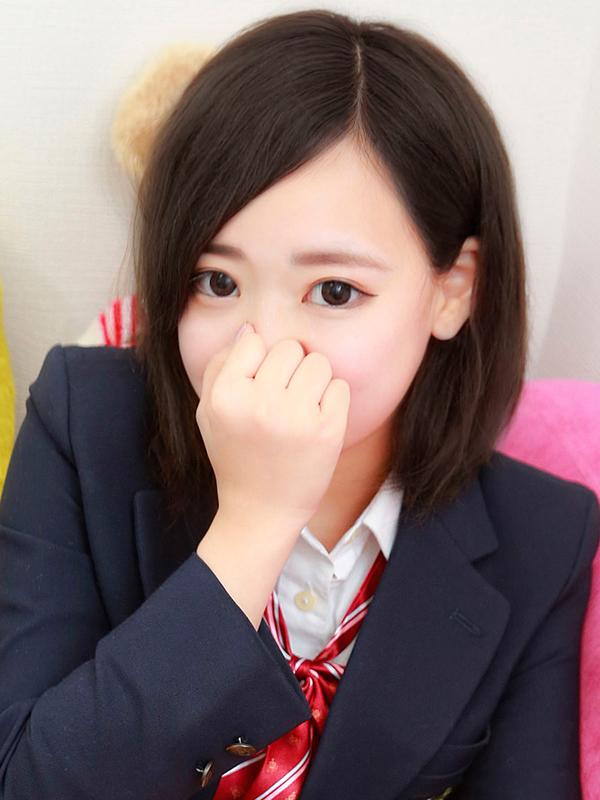 ふたばのプロフィール|東京の錦糸町でデリヘルをお探しならクラスメイト