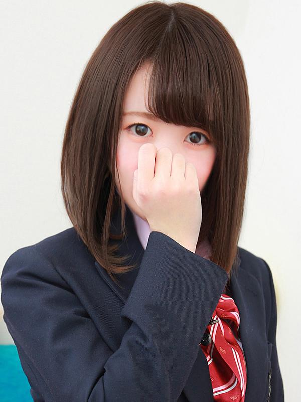 ありなのプロフィール|東京の錦糸町でデリヘルをお探しならクラスメイト