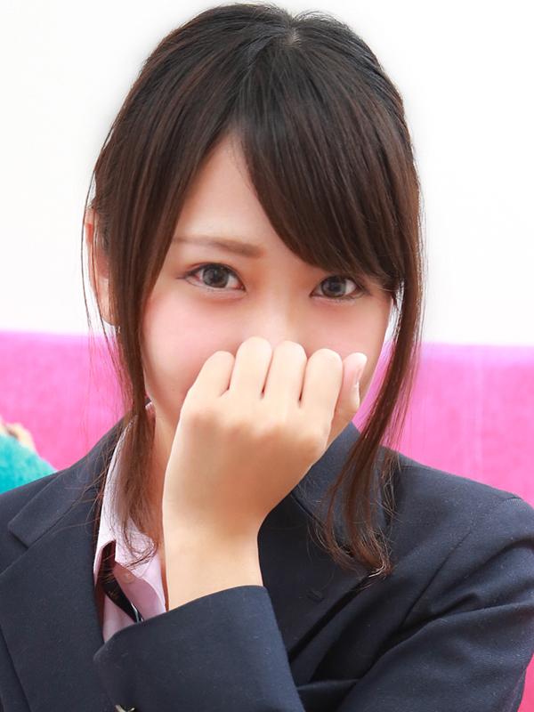 いまりのプロフィール|東京の錦糸町でデリヘルをお探しならクラスメイト