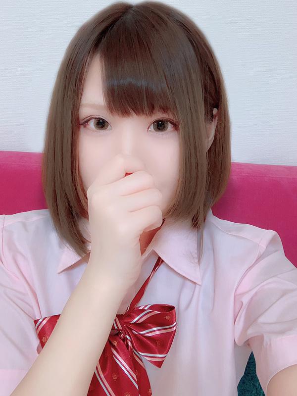 あこのプロフィール 東京の錦糸町でデリヘルをお探しならクラスメイト