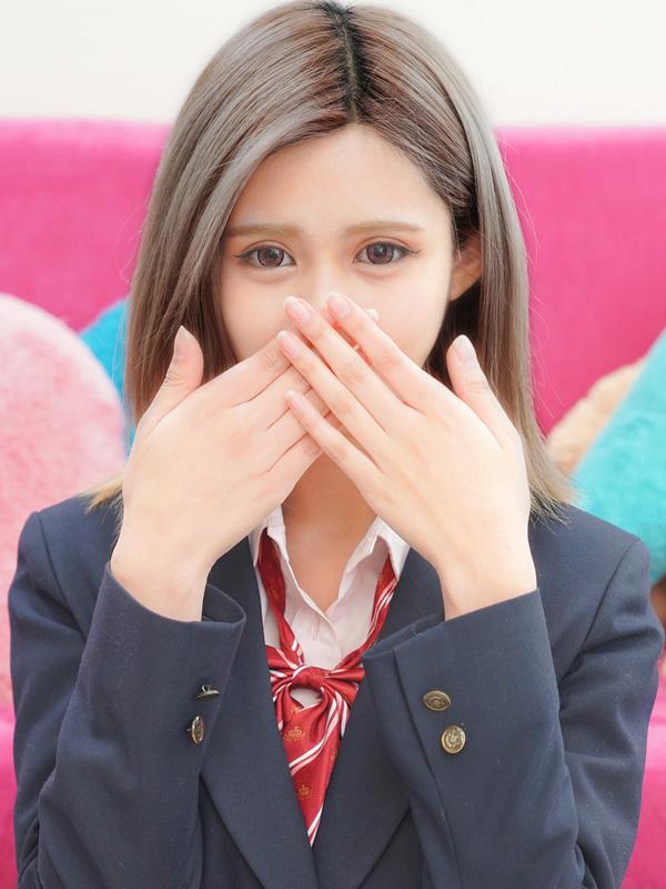 りさのプロフィール|東京の錦糸町でデリヘルをお探しならクラスメイト
