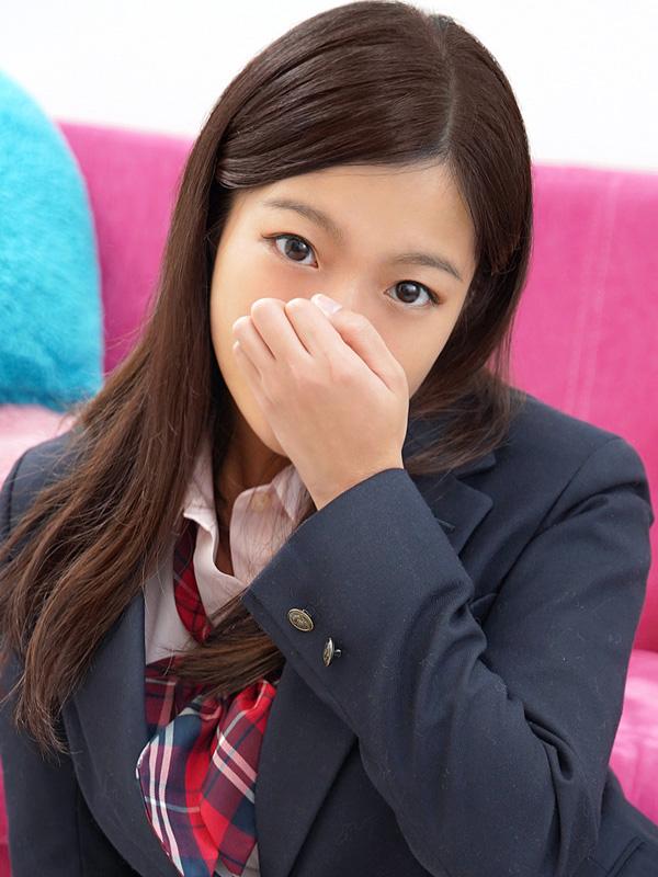 みらいのプロフィール|東京の錦糸町でデリヘルをお探しならクラスメイト