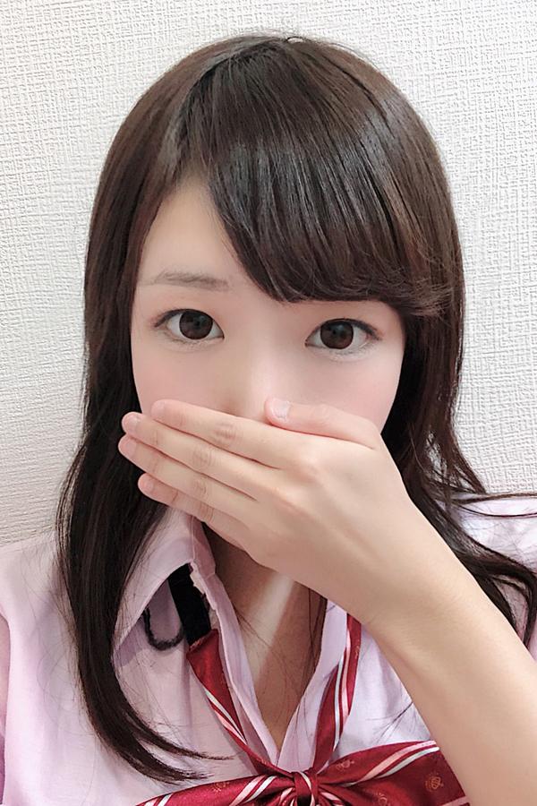 ありすのプロフィール|東京の錦糸町でデリヘルをお探しならクラスメイト