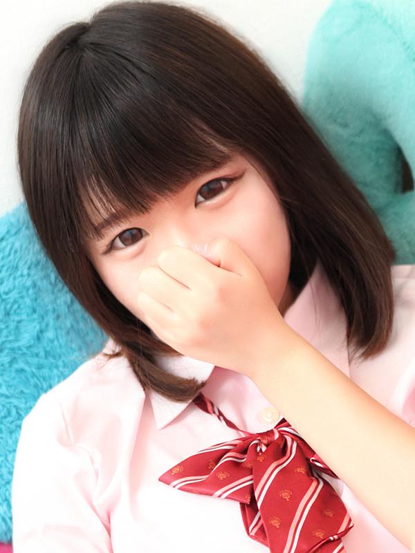 あいかのプロフィール|東京の錦糸町でデリヘルをお探しならクラスメイト