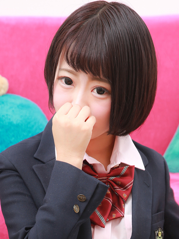 みおんのプロフィール 東京の錦糸町でデリヘルをお探しならクラスメイト
