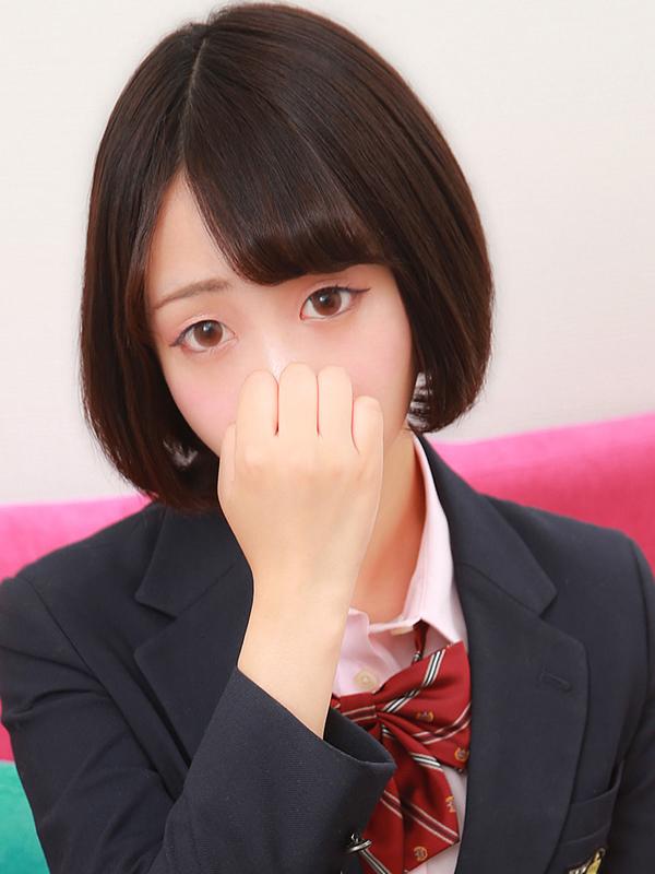 めいのプロフィール|東京の錦糸町でデリヘルをお探しならクラスメイト