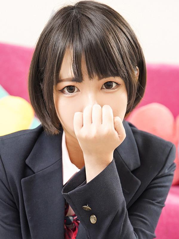 かずはのプロフィール|東京の錦糸町でデリヘルをお探しならクラスメイト