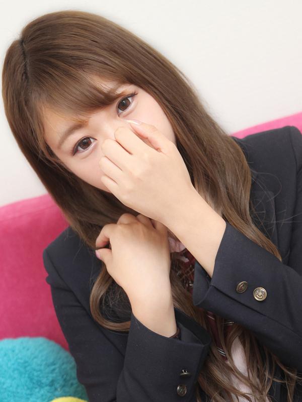 じゅりのプロフィール|東京の錦糸町でデリヘルをお探しならクラスメイト