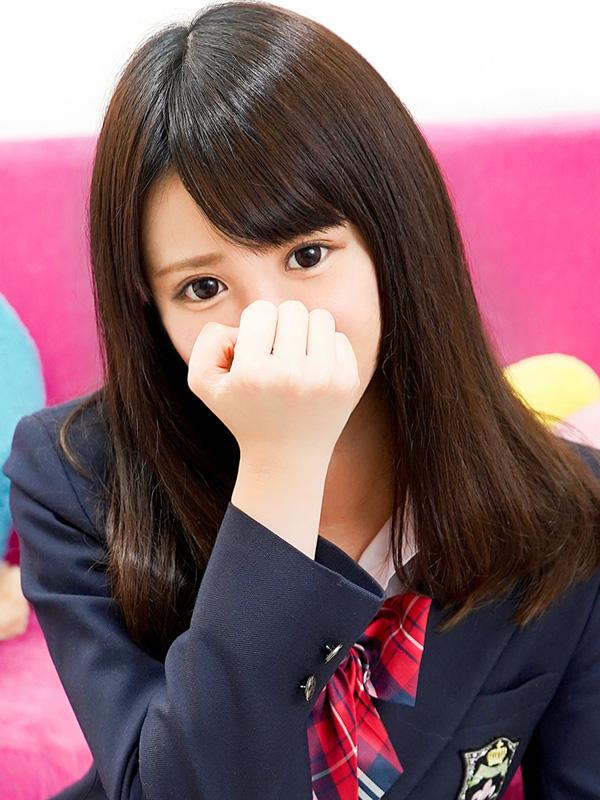 うららのプロフィール|東京の錦糸町でデリヘルをお探しならクラスメイト
