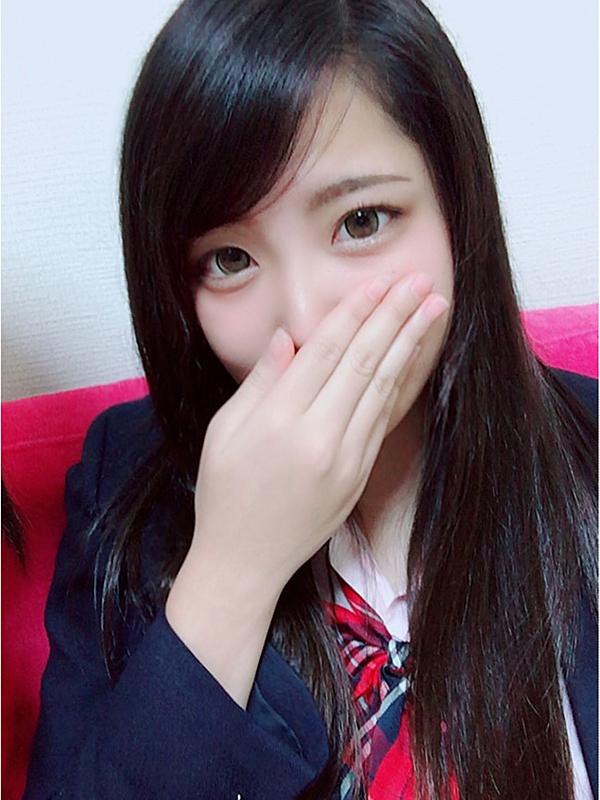 とものプロフィール|東京の錦糸町でデリヘルをお探しならクラスメイト