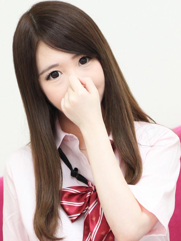 れんのプロフィール|東京の錦糸町でデリヘルをお探しならクラスメイト