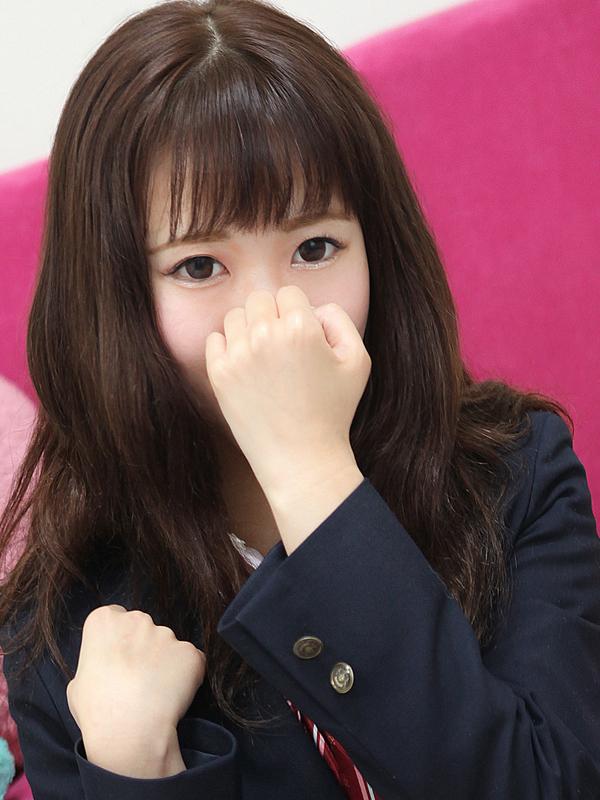 えまのプロフィール|東京の錦糸町でデリヘルをお探しならクラスメイト
