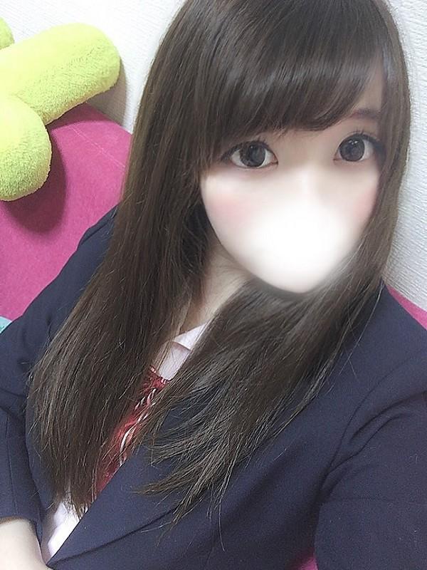 あまねのプロフィール|東京の錦糸町でデリヘルをお探しならクラスメイト