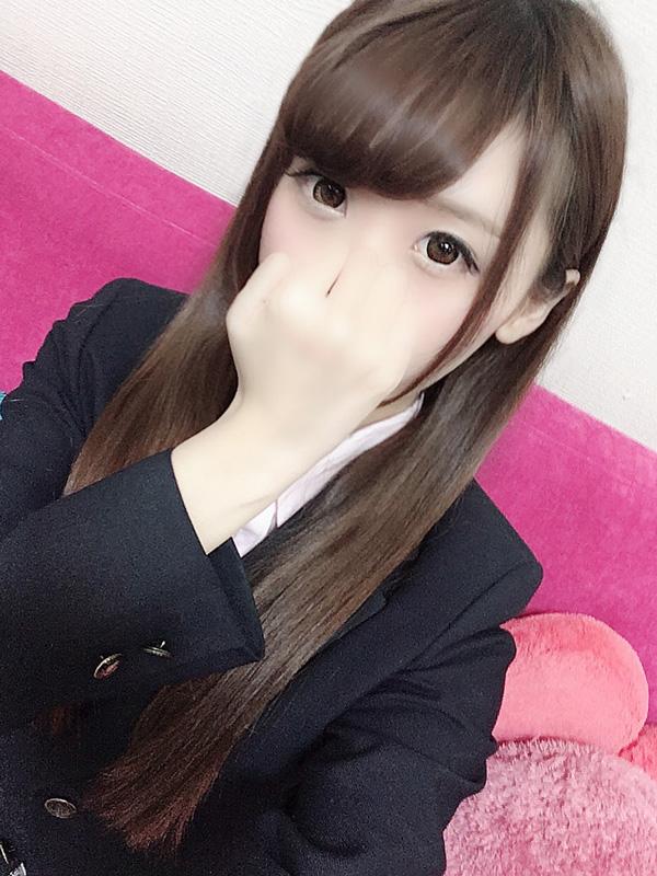 ももあのプロフィール|東京の錦糸町でデリヘルをお探しならクラスメイト