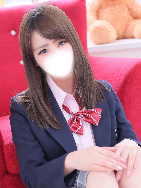 あんなのプロフィール|東京の錦糸町でデリヘルをお探しならクラスメイト