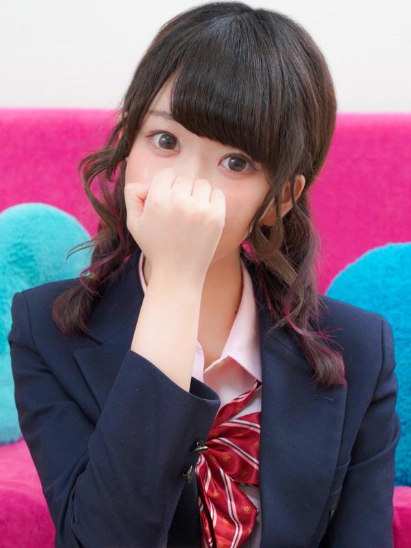 かほのプロフィール|東京の錦糸町でデリヘルをお探しならクラスメイト