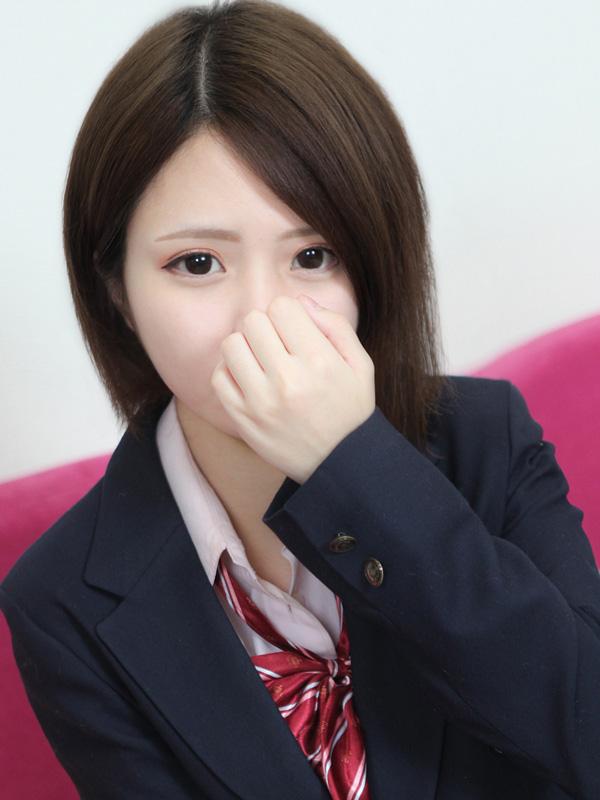 みんとのプロフィール|東京の錦糸町でデリヘルをお探しならクラスメイト